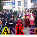 Fašank 2020 1